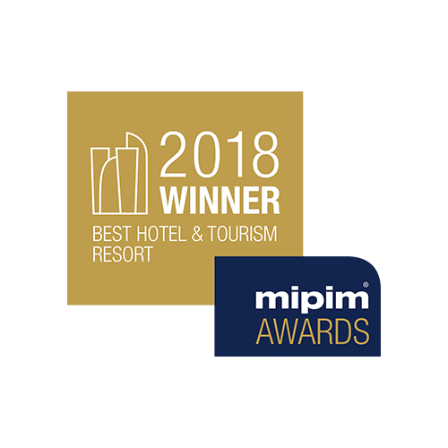 mipim_best_hotel_tourism_resort.png